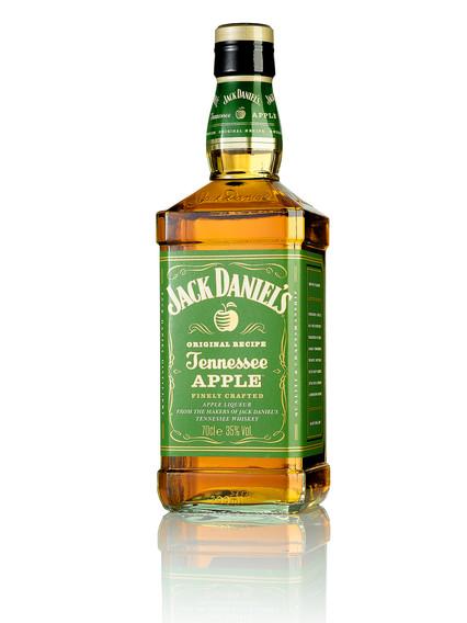 pack Jack Daniel-s.jpg