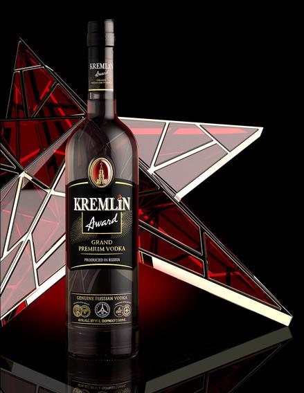 Kremlin Vodka N.jpg