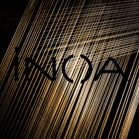 INOA fils 02-02.jpg