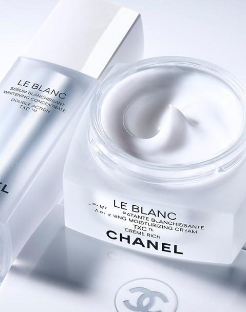 Chanel White64752-56.jpg