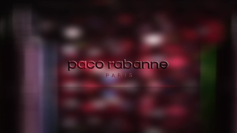 PACO_WEB.m4v