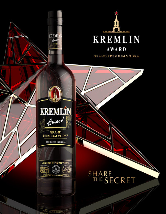 Kremlin Vodka pub.jpg