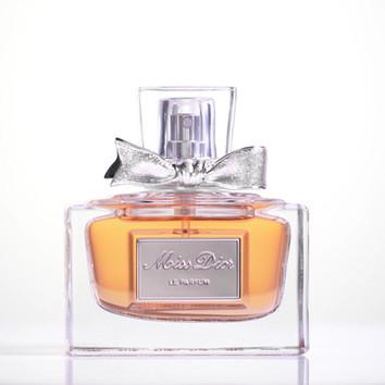 Miss Dior Pack reveal v2.mp4