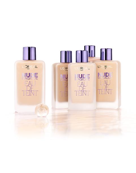 L'Oréal Nude_Magique-FR-V.jpg