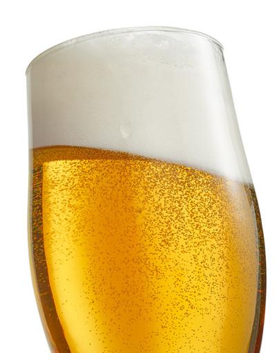 test beer + verse v2.jpg
