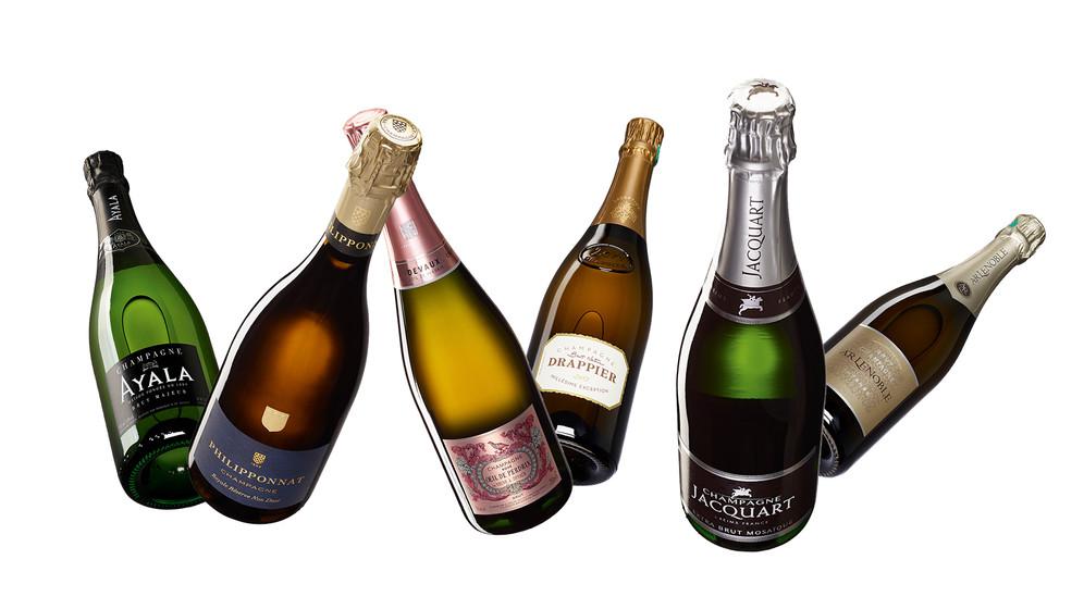 champagnes compo.jpg