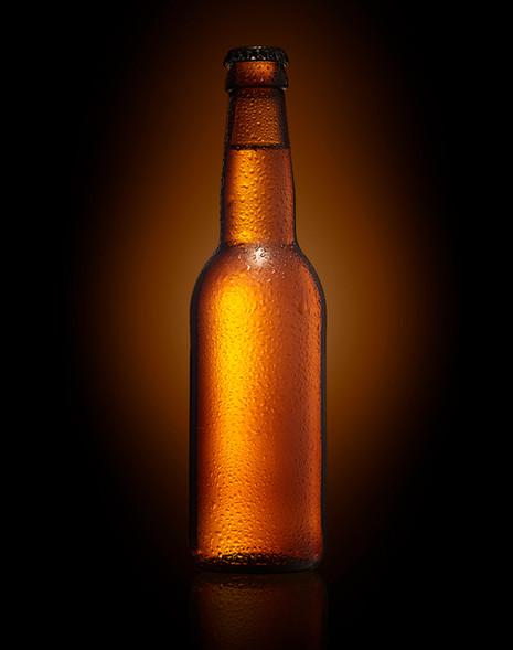 test beer-32546.jpg