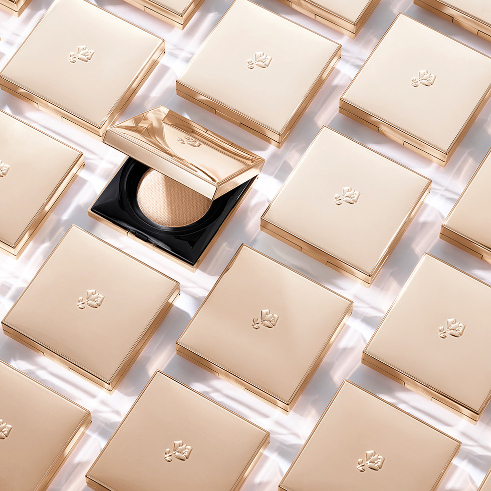 Premium Pack Army-Cushion copie.jpg