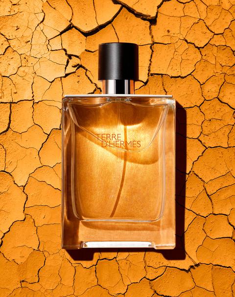 Hermes_36557-New.jpg