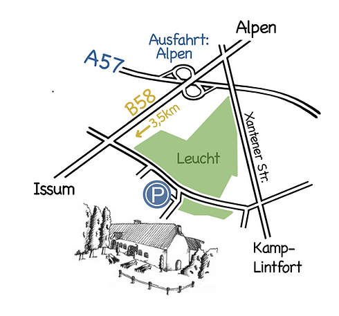 Wegbeschreibung Baerlaghof 2.PNG