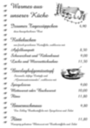4_warme_küche_winter.jpeg