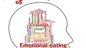 Qual é a sua dificuldade em manter a dieta?
