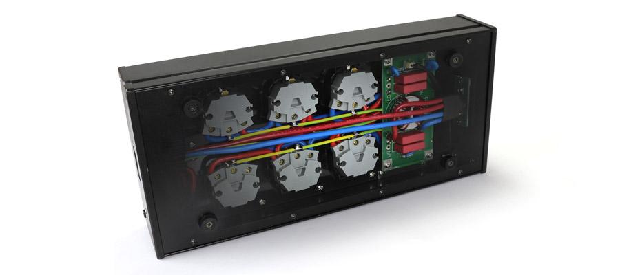 armature-electra-f6---inpage2