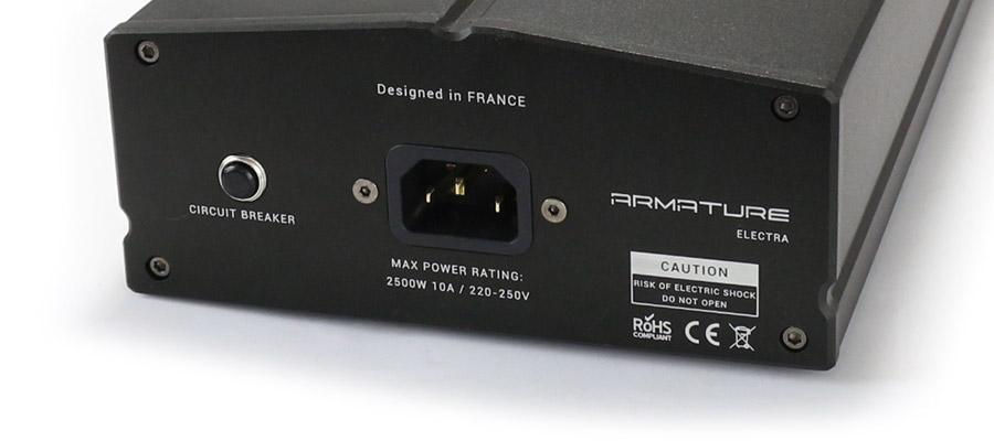 armature-electra-f6---inpage6
