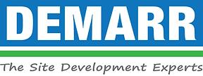 DEMARR Site Dev Experts Logo.png