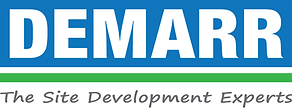 DEMARR Site Dev Experts Logo.png