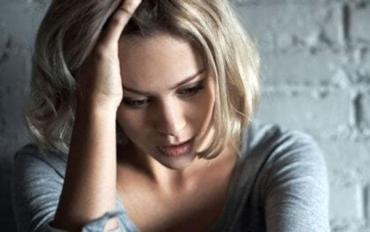 chica-con-ansiedad.jpg