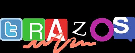 Logo trazos nuevo.png