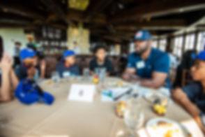 JT Round Table.jpg
