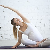 prgnant yoga.jpg