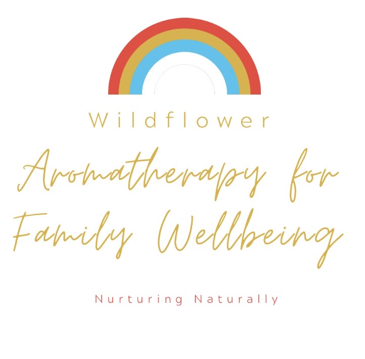 family wellbeing