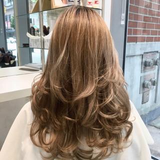 Mòdú Hair
