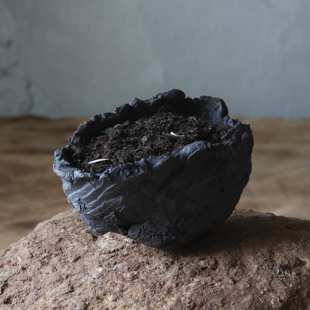 Pavel Zhuravlev ceramics
