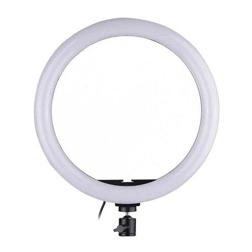 Кольцевая лампа RK42 (D 30см)