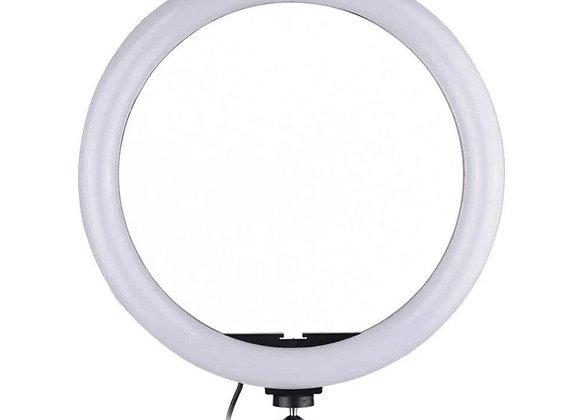 Кольцевая лампа D 20см
