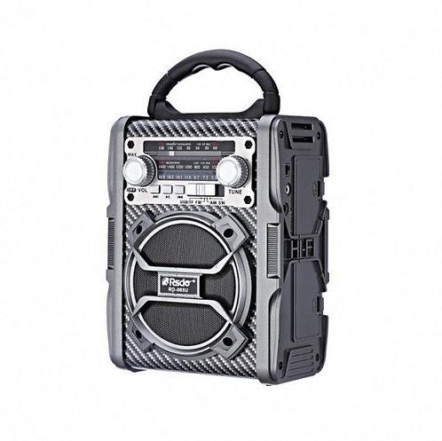 Радиоприемник RD 066U