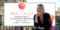 Rev-Talks-300520v3.jpg