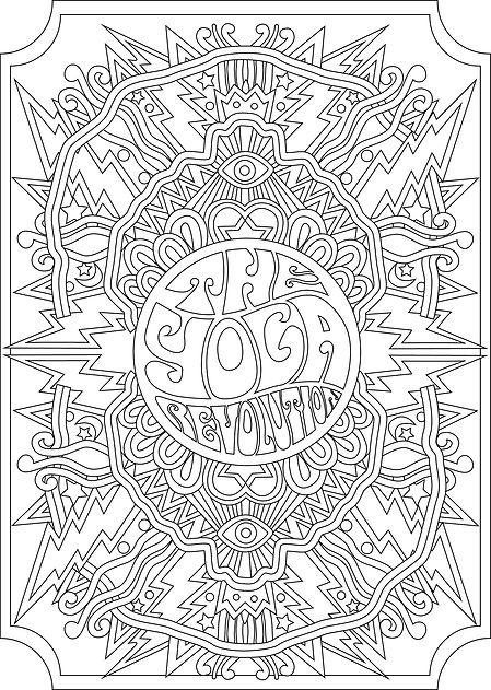 TYR_Colour_In_Sheet.jpg