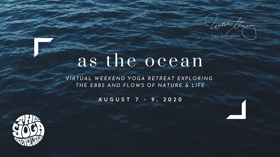 AS THE OCEAN Fb Event Cover Photo 2.png