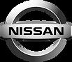 Nissan, Smiths Falls, Logo