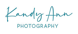Kandy Ann Photography_Logo_Color.jpg