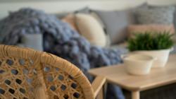 36 Bar lounge styling pics by  Meir KramerDSC04888