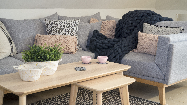 15 Bar lounge styling pics by  Meir KramerDSC04859