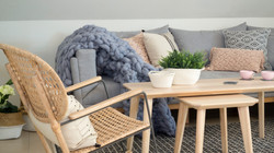27 Bar lounge styling pics by  Meir KramerDSC04874