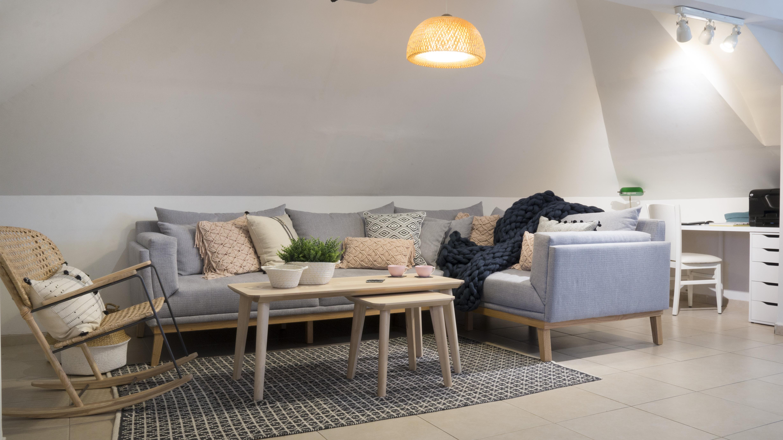 1 Bar lounge styling pics by  Meir KramerDSC04836