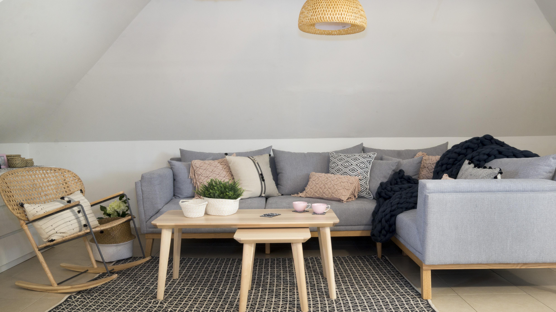 5 Bar lounge styling pics by  Meir KramerDSC04844