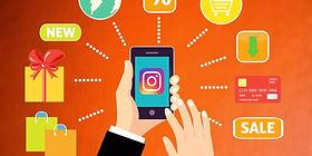 ecommerce-usando-o-instagram-800x400.jpg