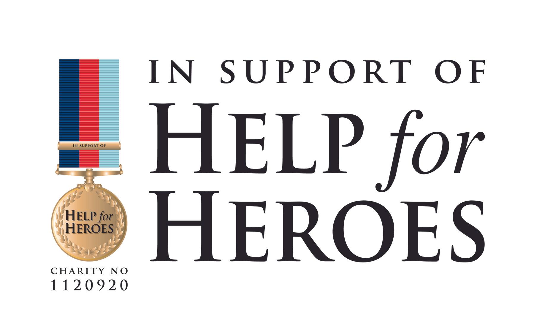 NEW-ISO-H4H-Logo.jpg