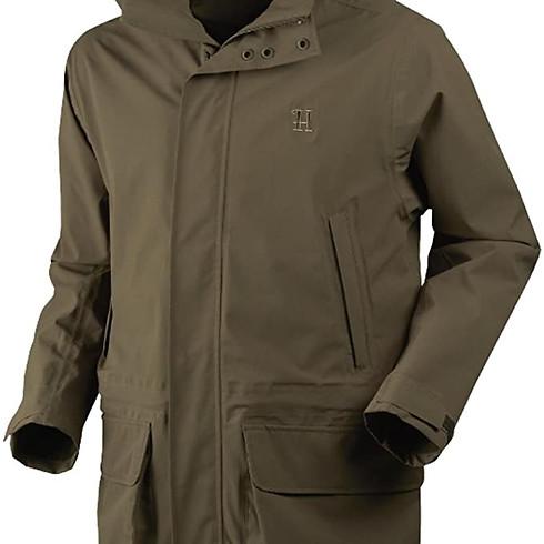 Harkila Mens Orton Coat - £15