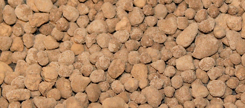 fertilizante cópia.png
