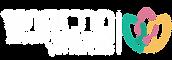 new_logo_Harpaz-03 (1).png