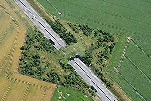 passagegibier2a28-80.jpg