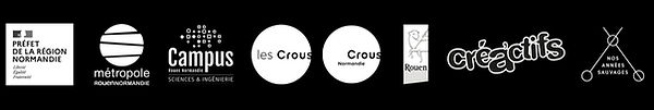 logo collisions.jpg