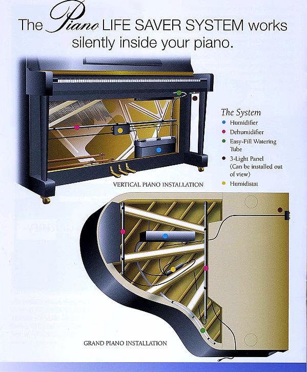 piano-life-saver.png