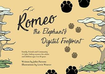 1 Romeo front cover1024_1.jpg