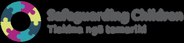SG_logo_med_transparent.png